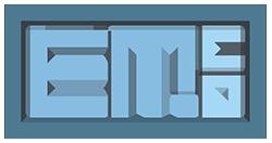 EM.Co Logo