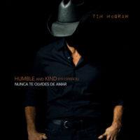 Humble & Kind Spanish Cover