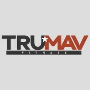 TruMav Fitness Logo